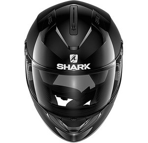 Shark Riddill Black