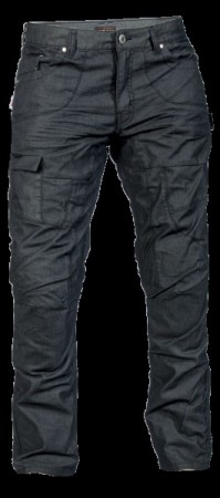 Scandy Kevlar Jeans