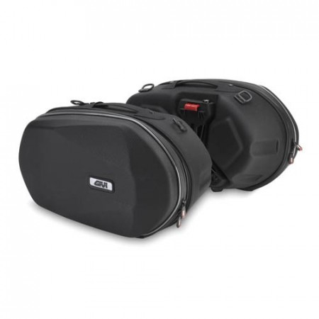 SOFTBAGS EASYLOCK