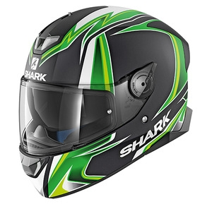SHARK SKWAL 2  Replica sykes