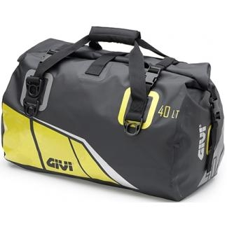 GIVI SOFT BAG 40 LTR GUL