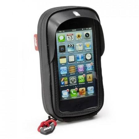 GPS-MOBIL HOLDERE